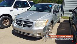2007 DODGE CALIBER partes disponibles