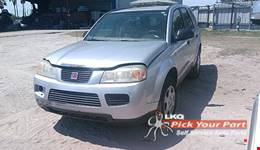 2006 SATURN VUE available for parts