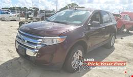 2011 FORD EDGE available for parts