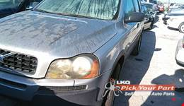 2006 VOLVO XC90 available for parts