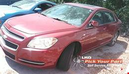 2008 CHEVROLET MALIBU available for parts