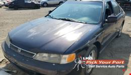 1997 HONDA ACCORD available for parts