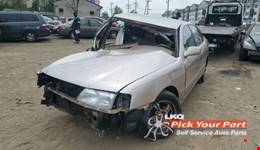 1996 TOYOTA AVALON available for parts