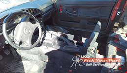 1994 BMW 325IS available for parts