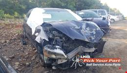 2009 AUDI A3 available for parts