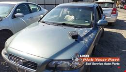 2002 VOLVO S60 available for parts