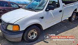 2004 FORD F-150 HERITAGE available for parts