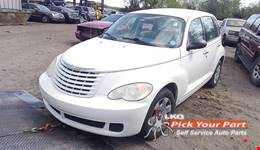 2008 CHRYSLER PT CRUISER available for parts