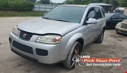 2007 SATURN VUE available for parts