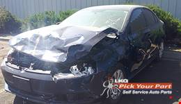 2014 VOLKSWAGEN JETTA available for parts