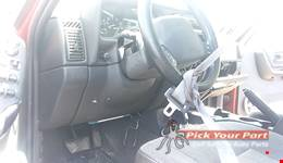 2000 JEEP CHEROKEE available for parts