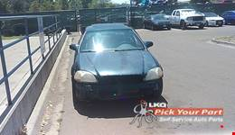 1998 HONDA CIVIC available for parts
