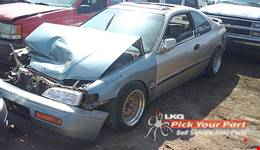 1994 HONDA ACCORD available for parts