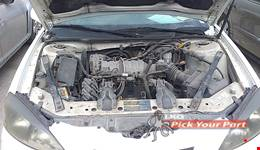 2006 PONTIAC GRAND PRIX available for parts