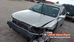 2000 TOYOTA AVALON available for parts