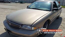 1996 BUICK SKYLARK available for parts