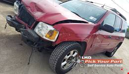 2004 GMC ENVOY XL available for parts
