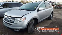2010 FORD EDGE available for parts