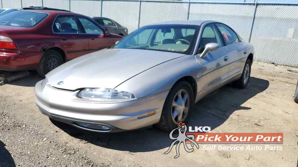 1997 oldsmobile aurora used auto parts south bend 1997 oldsmobile aurora used auto parts