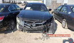 2011 HONDA ACCORD CROSSTOUR available for parts