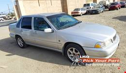 1999 VOLVO S70 available for parts