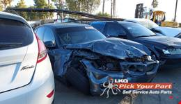 2011 BMW 328I available for parts
