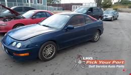 1999 ACURA INTEGRA available for parts