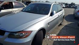 2007 BMW 328I available for parts
