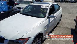 2006 BMW 325I available for parts