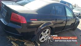 2004 ACURA TL available for parts