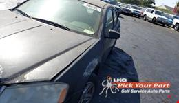 2008 DODGE AVENGER partes disponibles
