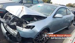 2005 SCION TC available for parts