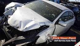 2013 NISSAN SENTRA available for parts