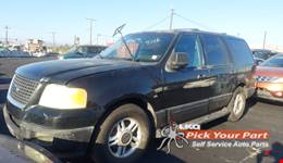 2003 FORD EXPEDITION available for parts