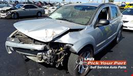 2010 DODGE CALIBER available for parts