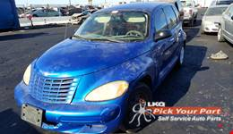 2005 CHRYSLER PT CRUISER available for parts