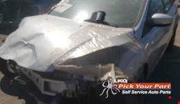 2013 FORD FOCUS available for parts