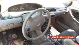 2001 CHEVROLET MALIBU available for parts