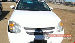 2008 CHEVROLET COBALT available for parts