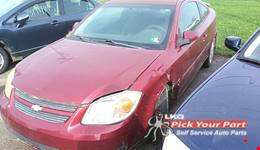 2007 CHEVROLET COBALT available for parts