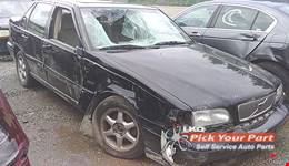 1998 VOLVO S70 available for parts