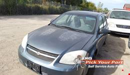 2005 CHEVROLET COBALT available for parts