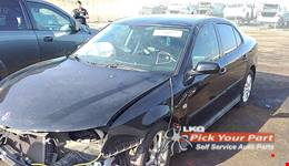 2004 SAAB 9-3 available for parts