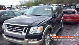 2006 FORD EXPLORER available for parts