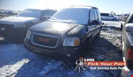 2005 GMC ENVOY XL available for parts